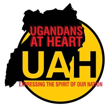 UAH Is for all Ugandans all over the world regardless of your skin color, tribe or religion